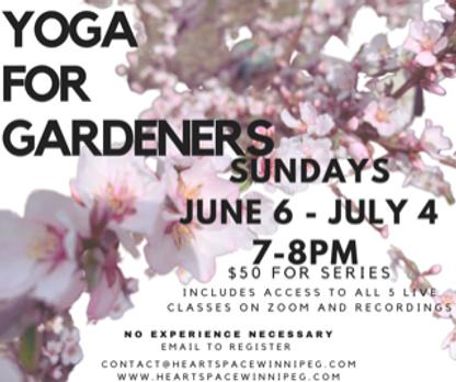 Gardeners Flyer.png