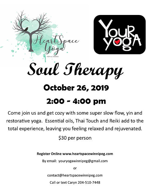 Soul Therapy Flyer OCT.jpg