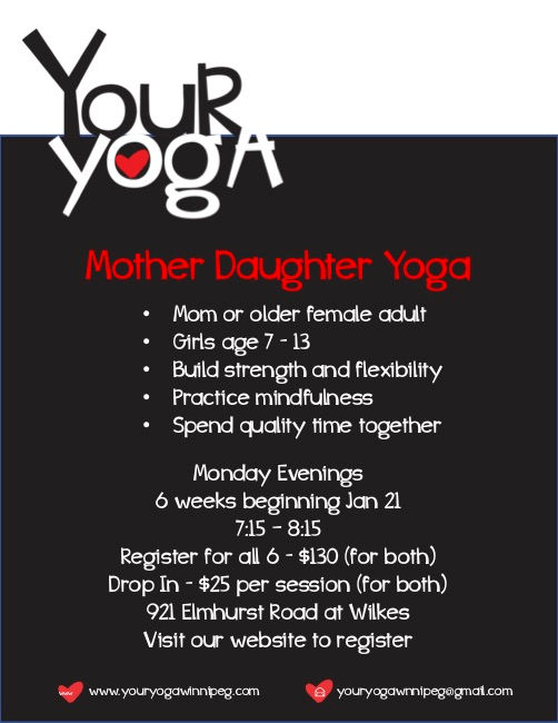 mother daughter yoga.jpg