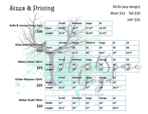 Sizes & Pricing Flyer.jpg