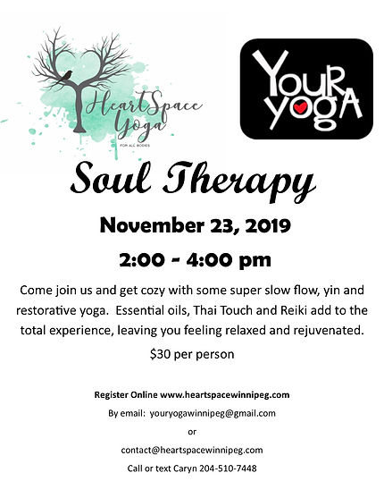 Soul Therapy Flyer NOV.jpg