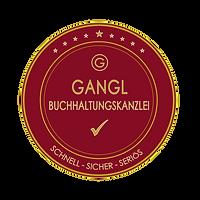 Logo 1-6 - Buchhaltungskanzlei Gangl.png