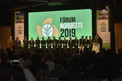 Fórum NE 2019