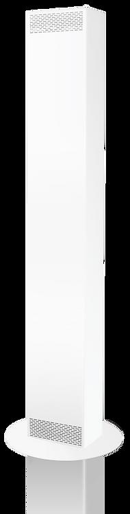Lampa przepływowa SOLO V60 o mocy 60W