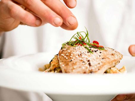 Beira Interior Gourmet 2020 com 33 restaurantes da região