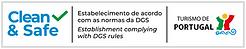 TDP_Alojamento&Saúde_Logos-10.png