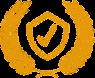 certifikace_pojistovnictvi.png