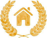 certifikace_hypotéky.png