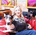 Anna-Webb-dogs.jpg