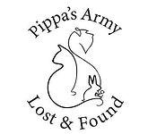 Pippa's Army logo
