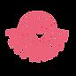 PetPanion logo.png