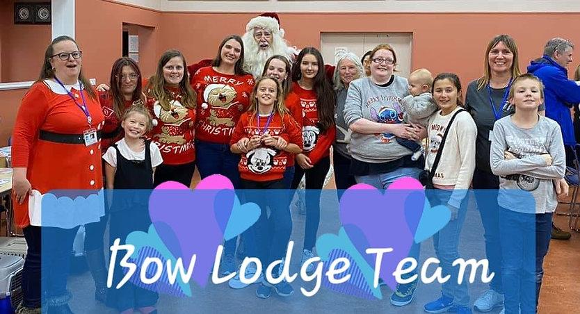 bow-lodge-family_orig.jpg