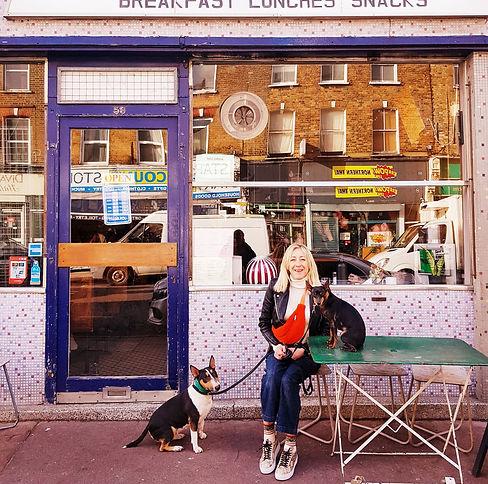 Anna-Webb-Cafe.jpg