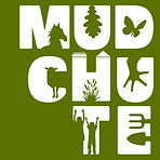 PAAWstival_2021_Mudchute_Farm_logo.jpg