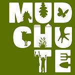 Mudchute Farm logo
