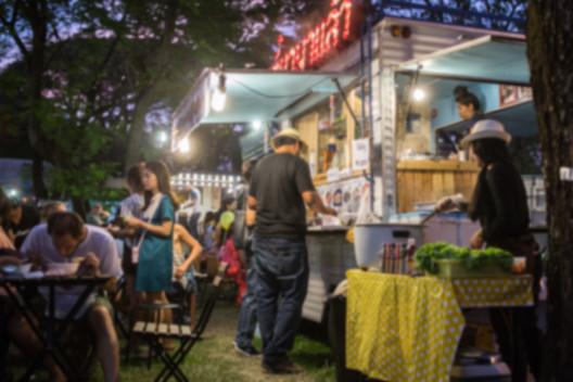 PAAWstival_2021_festival_streetfood.jpg