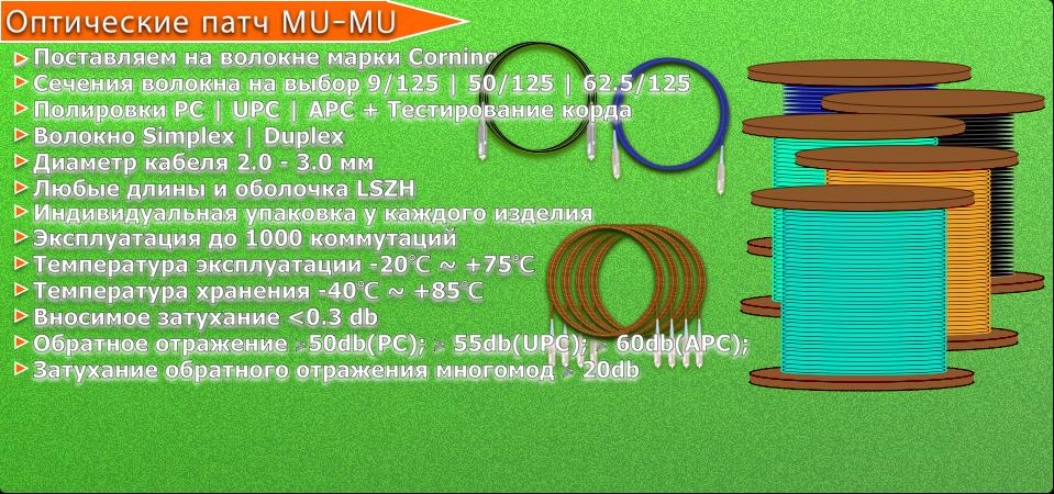 MU-MU патч корды.png