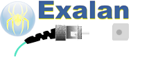 exalan logo.png
