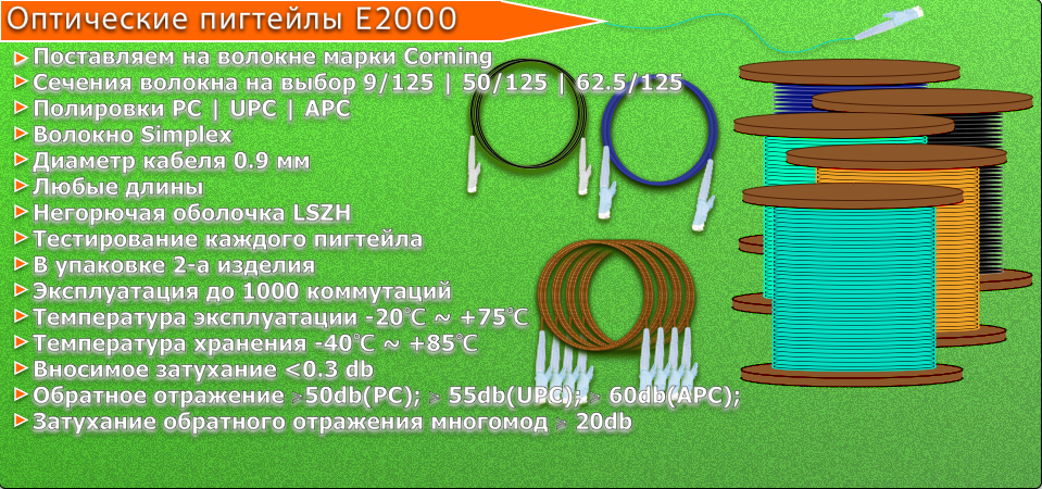 Пигтейлы E2000 все виды.png