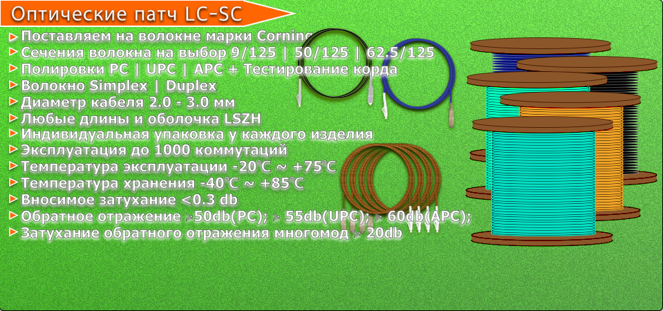LC-SC патч корды.png
