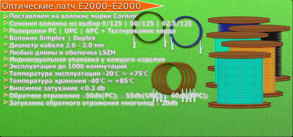 E2000 патч корды.png