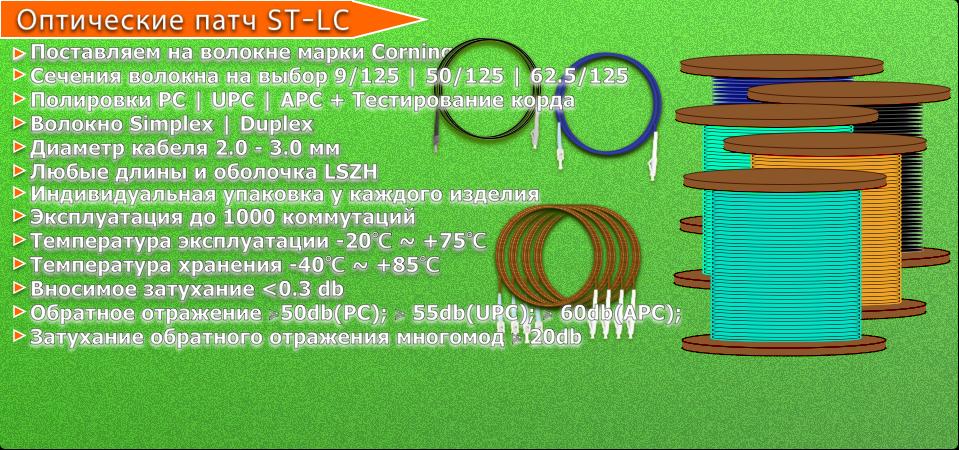 ST-LC патч корды.png