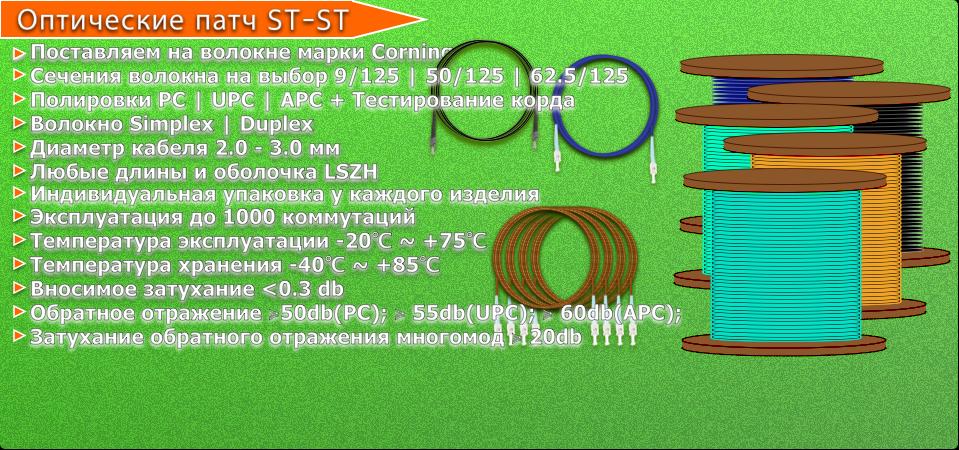 ST-ST патч корды.png