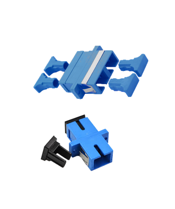 sc adapter.png