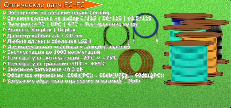Патч корды FC-FC.png