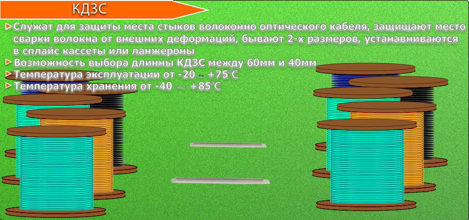КДЗС.png