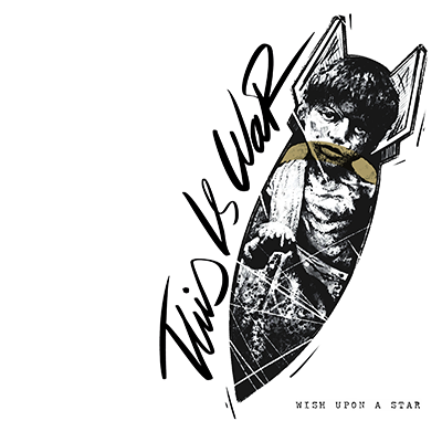 Wish Upon A Star - This Is War