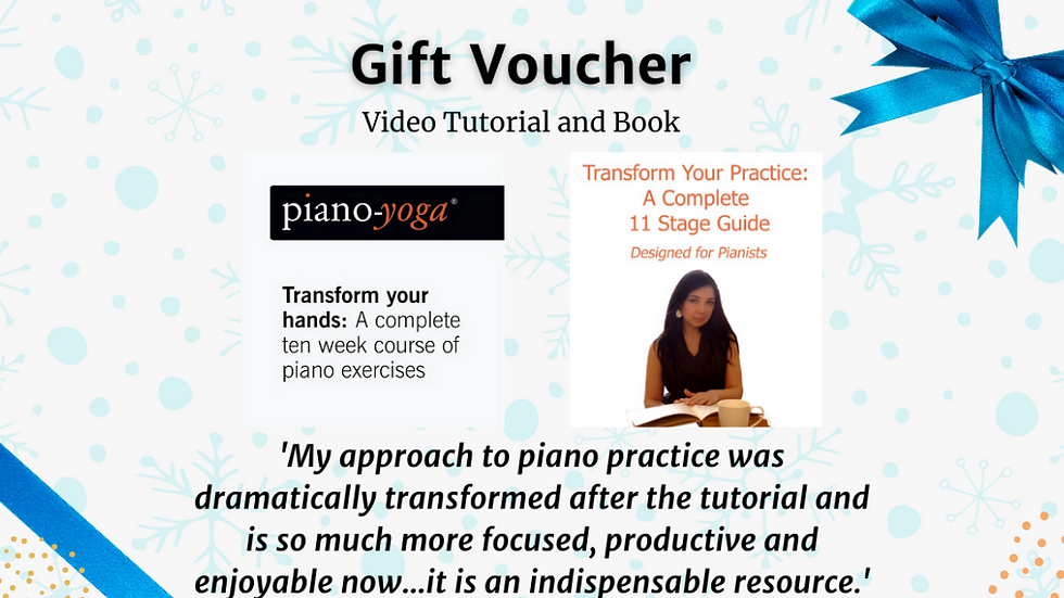 Winter Bundle: Book and Video Tutorial