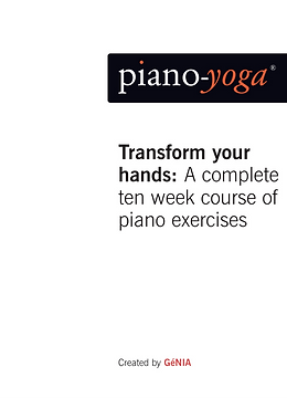 Piano-Yoga%2520Transform%2520Your%2520Hands_edited_edited.png