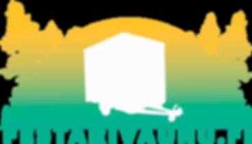 Logo_white_rajattu.png