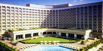 1415554562luxury_hotel4.jpg