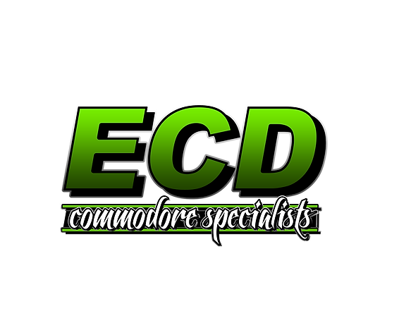 Commodore Specialist Logo.png