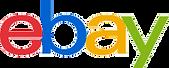 Shop East-Comm Dismantlers eBay store!