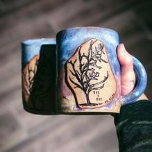 Custom wedding mugs 10.12.19...jpg