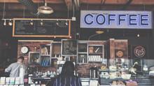 koffee talk with karlysue--> Portland Edition