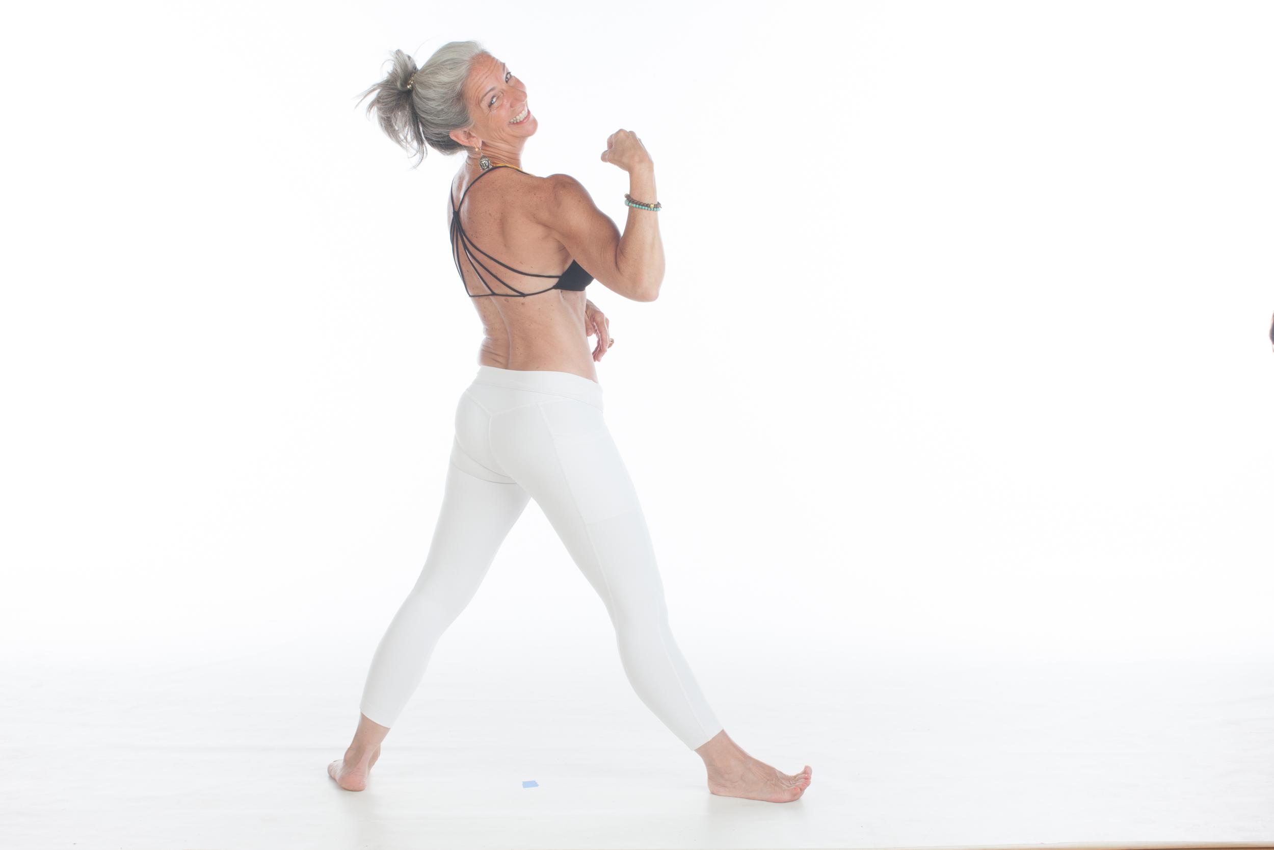 valley spirit yoga-1002