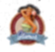 Bucks Party Cruises in Sydney - logo