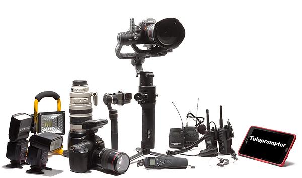 Camera gear final.png