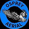 Osprey-circle-small.png