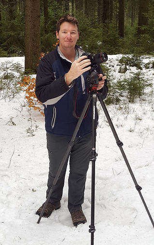 ME in snow.jpg