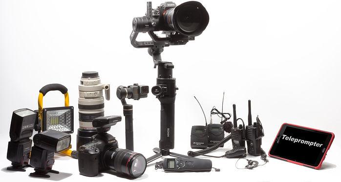 Camera gear 002.jpg
