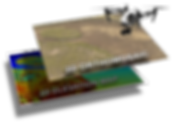 Relief map and 2d.png