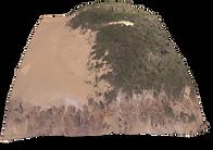 Main dune.png
