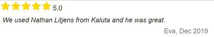 Endemol review.jpg