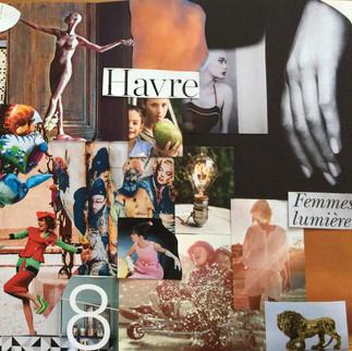 Havre - vive 2018