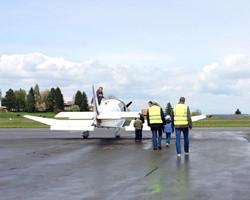 Equipe-sol-avion